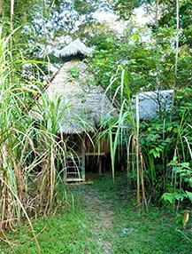 Amaru Spirit Centre