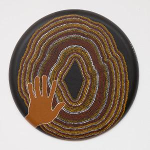 Howard G Charing - www.shamanism.cc